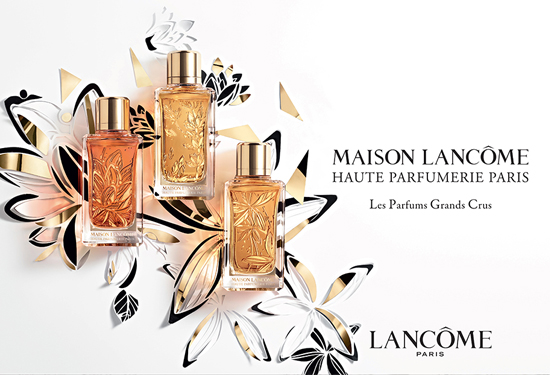 lancome_onglet