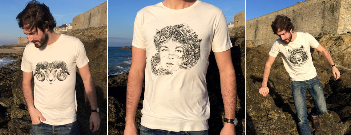 t_shirts_homme